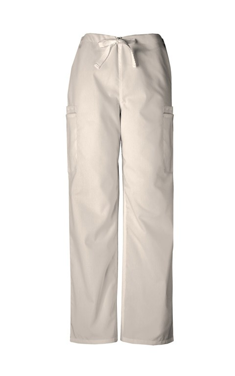 Cherokee 4000T Tall Size Mens Cargo Pant
